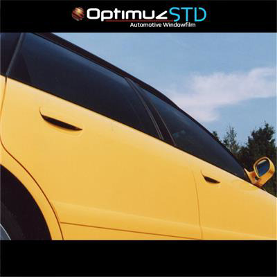 optimuz-std-20-152_05.jpg