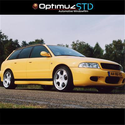 optimuz-std-20-152_06.jpg